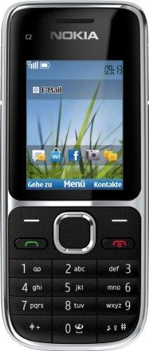 Nokia 2021 Handy