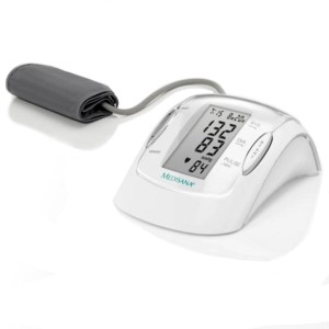 Blutdruckmessgeraet