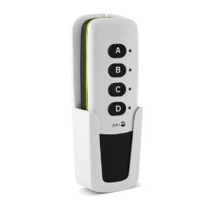 Doro MemoryPlus 335