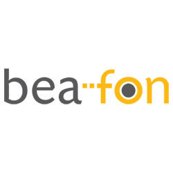 bea-fon_small