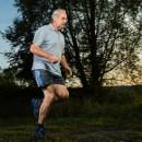 Bewegung im Alter – neue Technik bietet mehr Sicherheit für Senioren