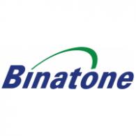 Binatone Seniorenhandys