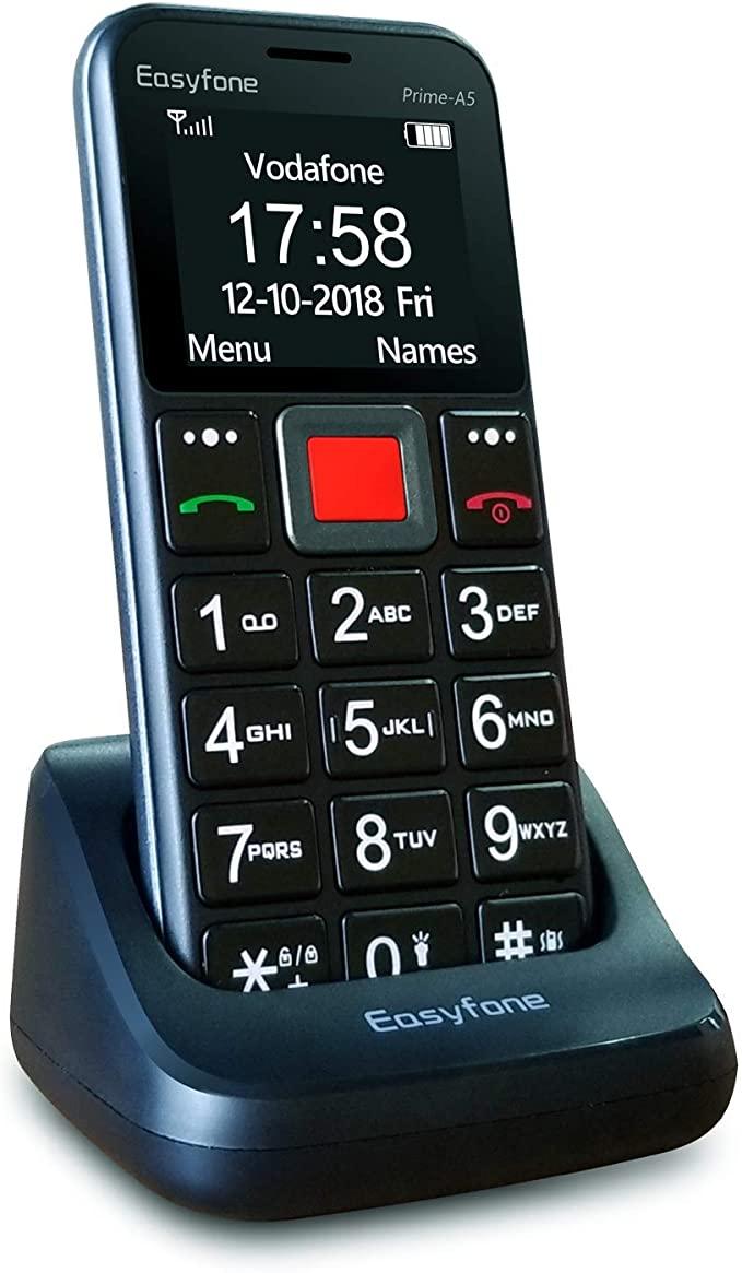 Gute Handys 2020