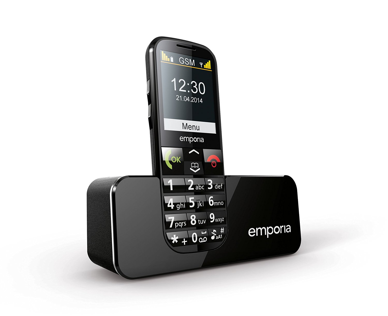 Emporia C160 emporiaECO