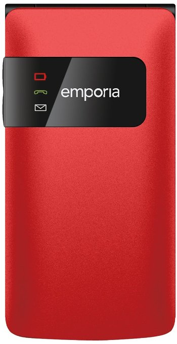Emporia F220