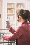 Wann ist ein Handy Hörgerät kompatibel?