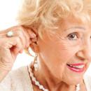 Hörgerät und Handy – so klappt das Telefonieren
