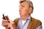 Welche Merkmale hat das ideale Seniorenhandy?