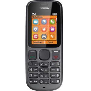 Nokia Seniorenhandys