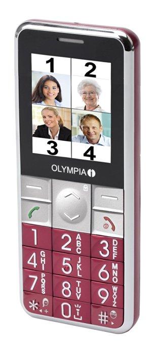 Olympia 2148