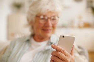 Senioren App-Trends