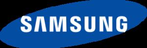 Samsung Seniorenhandys