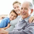 Seniorenfreundlich wohnen – Alternativen zum Altenheim