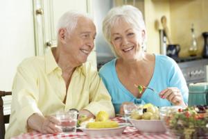 Auf diese Alltags- und Haushaltshilfen sollten Senioren nicht verzichten