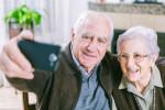 Sollte ein Seniorenhandy internetfähig sein?