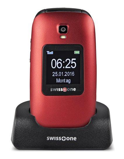 Swisstone BBM 625