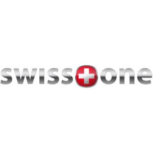 Swisstone Seniorenhandys