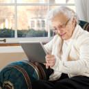 Technik für Senioren kaufen – darauf sollten Sie achten