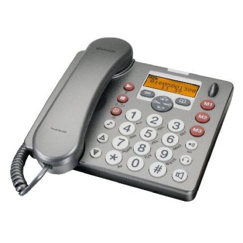 amplicomms PowerTel 980