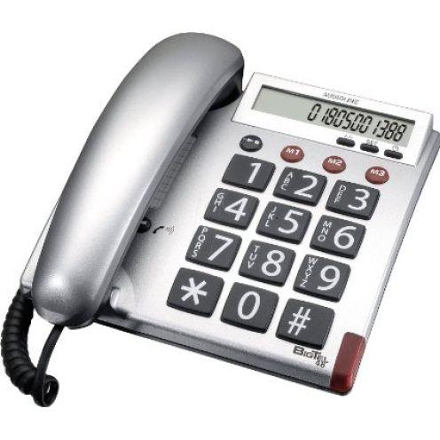 Audioline BigTel 48