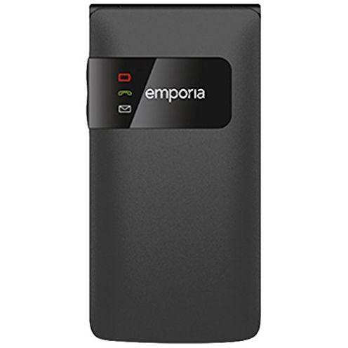 Emporia Basic Flip