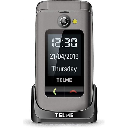 Emporia TelMe X200