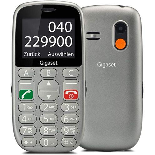 Gigaset GL390 GSM