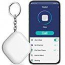 GPS Schlüsselfinder