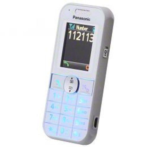 Panasonic KX-TU320EXWE