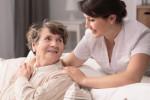 Tipps rund um die Seniorenbetreuung