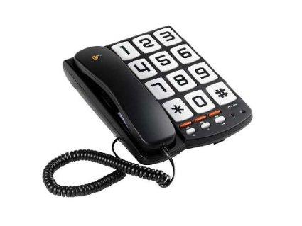Topcom Seniorentelefon