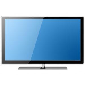 TV-Lupen